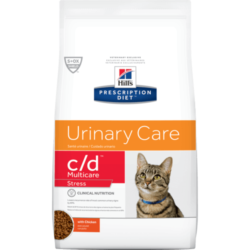 pd-cd-multicare-feline-stress-dry