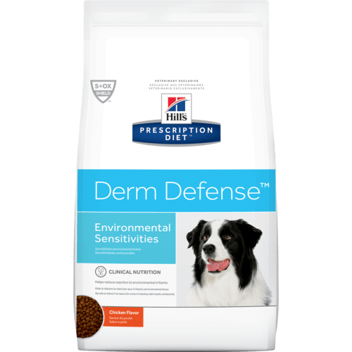 pd-derm-defense-canine-dry
